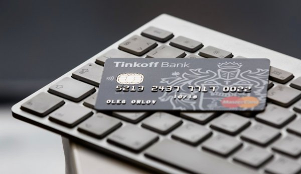 Отключение автоплатежа с карты Тинькофф банка