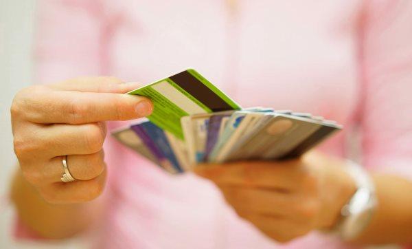 Как оплатить кредит в Тинькофф банке?