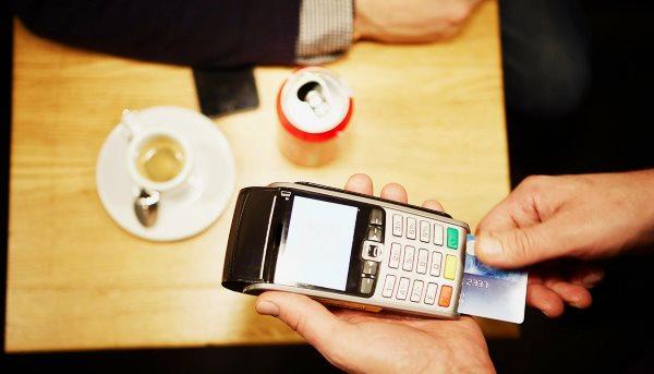 Рассчитать платеж по кредитной карте
