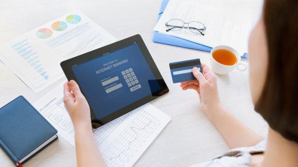 Оформление кредита в Тинькофф банке с испорченной кредитной историей