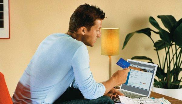 Как узнать остаток по кредиту в Тинькофф банке?