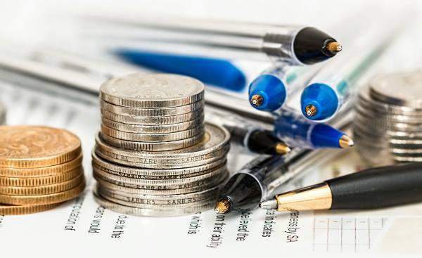 Покупка и продажа акций через Тинькофф банк