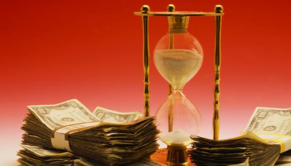 Реструктуризация кредита в банке Тинькофф