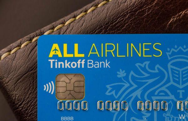 Лучшая дебетовая карта Тинькофф банка - какую выбрать?