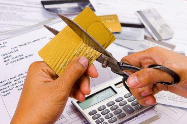 zakrytie-kreditnoj-karty-tinkoff
