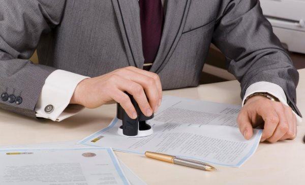 Открытие расчетного счета для ООО в Тинькофф банке