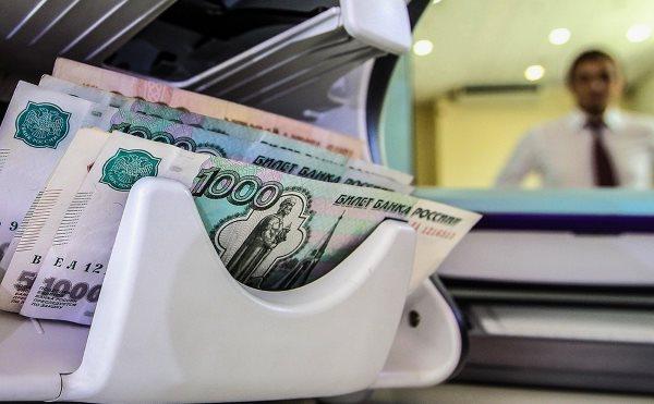 Где оплатить кредит Тинькофф банка без комиссии?