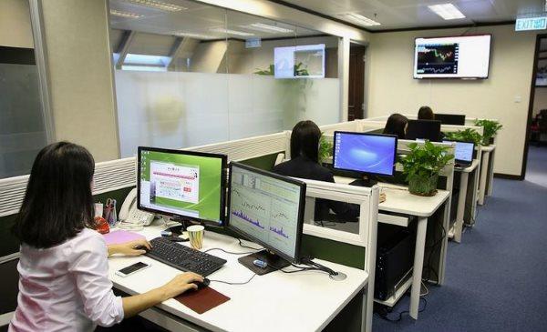 Открытие расчетного счета в Тинькофф банке для ИП
