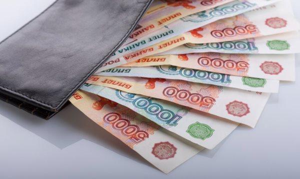 Оформление кредита без справок в Тинькофф банке