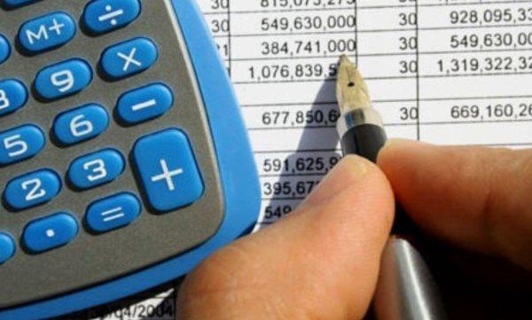 Кому выдают кредит наличными под залог недвижимости в Банке Тинькофф?