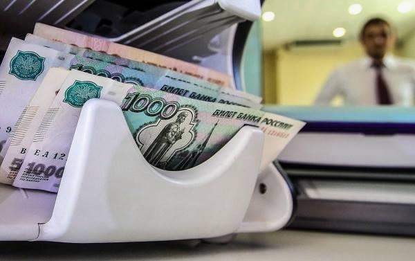 Тинькофф закрыть другой кредит как получать зарплату если счет арестован приставами