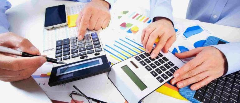 Лучшие тарифы для активно развивающихся организаций